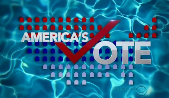 America's Vote on Big Brother 18