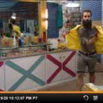 bb18-live-feeds-0920-1