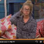 bb18-live-feeds-0920-5