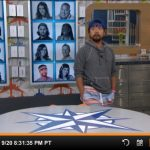 bb18-live-feeds-0920-6