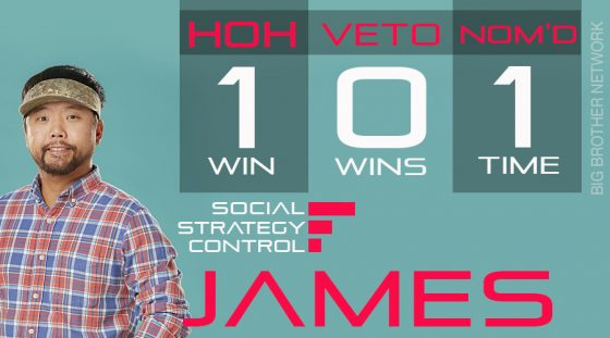 bb18-scorecard-james