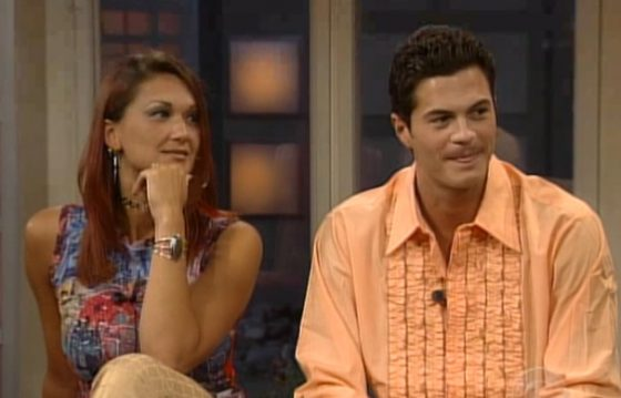bb2-will-nicole-final-2