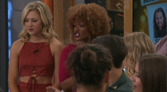 bbott-0928-live-feeds-main