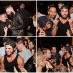bb18-after-party-pap-05-paul-victor