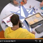 bb18-bblf-20160917-2238-cookies-decorating