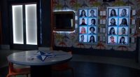 Final 3 Memory Wall on Big Brother 18