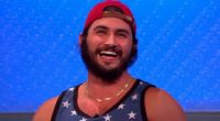 Victor Arroyo evicted from BB18 again