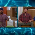 bb18-epi40-veto-ceremony-03