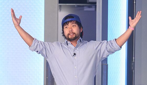 James Huling evicted from Big Brother 18