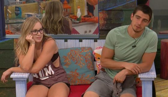 Alex and Monte on BBOTT