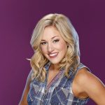 Morgan Willett on BBOTT