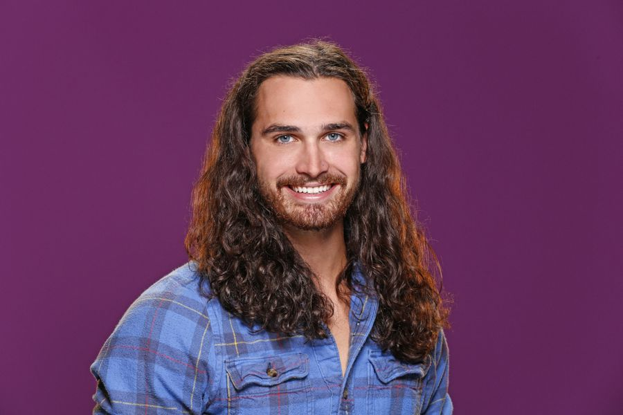 Shane Chapman on BBOTT