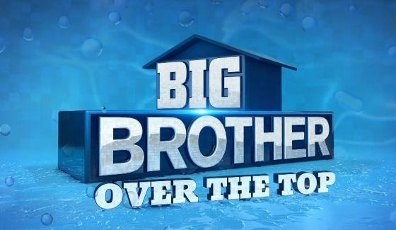 Big Brother Over The Top on CBS All Access