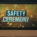 bbott-20161001-1903-safety-ceremony