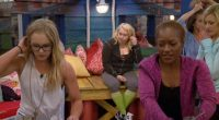 Alex Willett and Neeley Jackson on BBOTT
