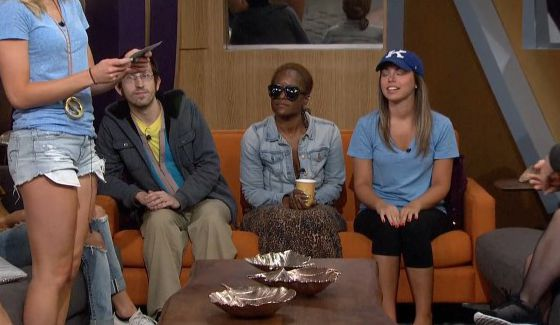 Final Noms on BBOTT Week 04