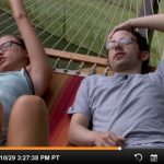 bbott-20161029-1527-shelby-scott