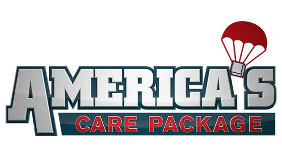America's Care Package vote