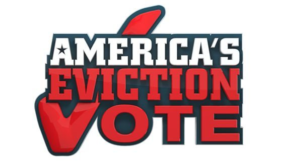 America's Eviction Vote on BBOTT