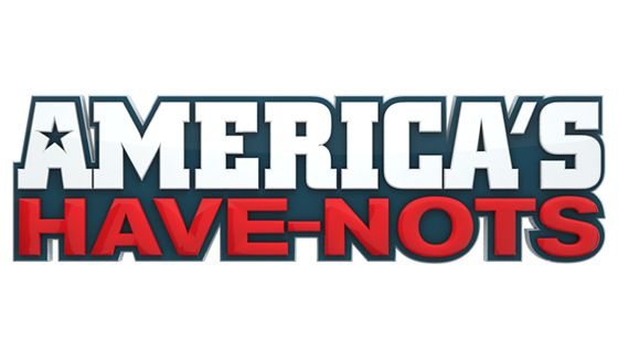 America's Have-Nots Vote on BBOTT