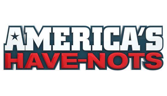 America's Have-Nots Vote on BBOTT