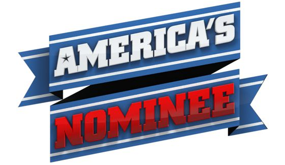 America's Nominees on Big Brother Over The Top