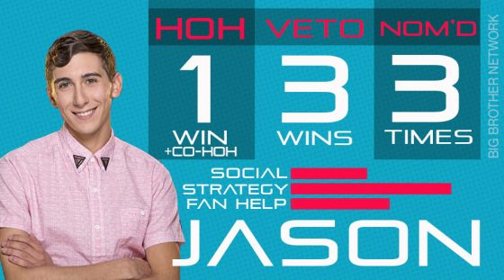 bbott-scorecard-jason