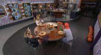 Morgan, Kryssie, and Jason on BBOTT