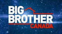BBCAN5 Space Odyssey