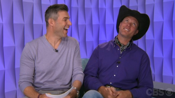 bb19-bblf-interviews-jason-04