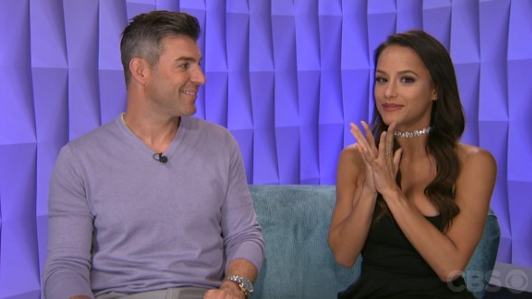 bb19-bblf-interviews-jessica-04