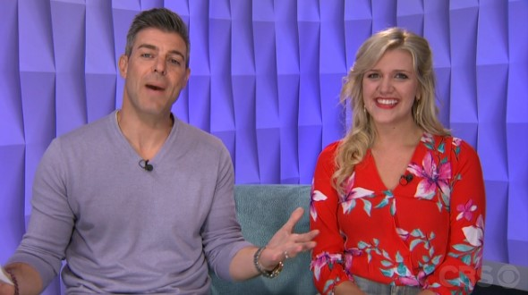 bb19-bblf-interviews-jillian-02