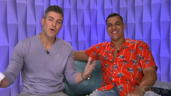 bb19-bblf-interviews-josh-01