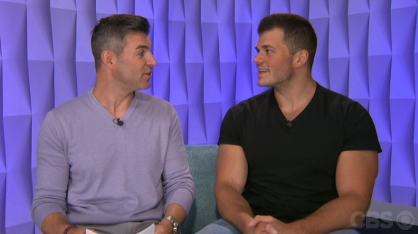 bb19-bblf-interviews-mark-01