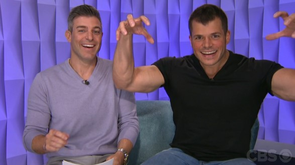 bb19-bblf-interviews-mark-03