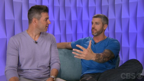 bb19-bblf-interviews-matthew-04