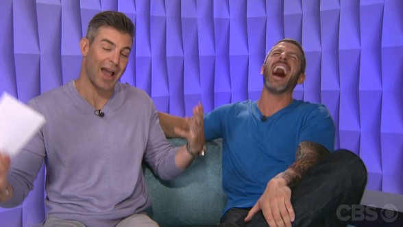bb19-bblf-interviews-matthew-07