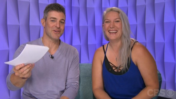 bb19-bblf-interviews-megan-01