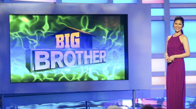 'Big Brother' Season 19 Premiere Is Series' Lowest-Rated