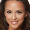 Jessica Graf on Big Brother 19