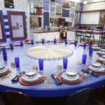 Big Brother 19 Kitchen 04