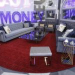Big Brother 19 Living Room 01