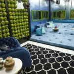 Big Brother 19 Lounge 01