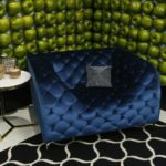 Big Brother 19 Lounge 02