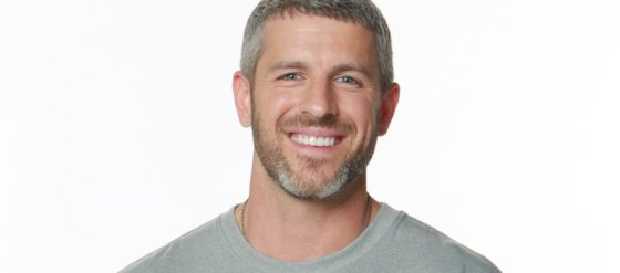 Matthew Clines on Big Brother 19