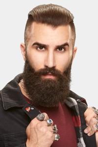 Paul Abrahamian on Big Brother 19