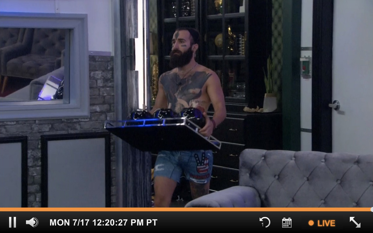 BB19-Live-Feeds-0717-Day-1