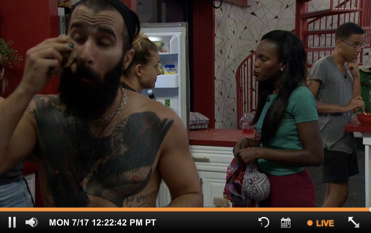 BB19-Live-Feeds-0717-Day-3