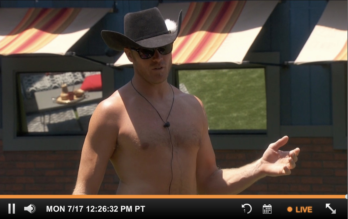BB19-Live-Feeds-0717-Day-4