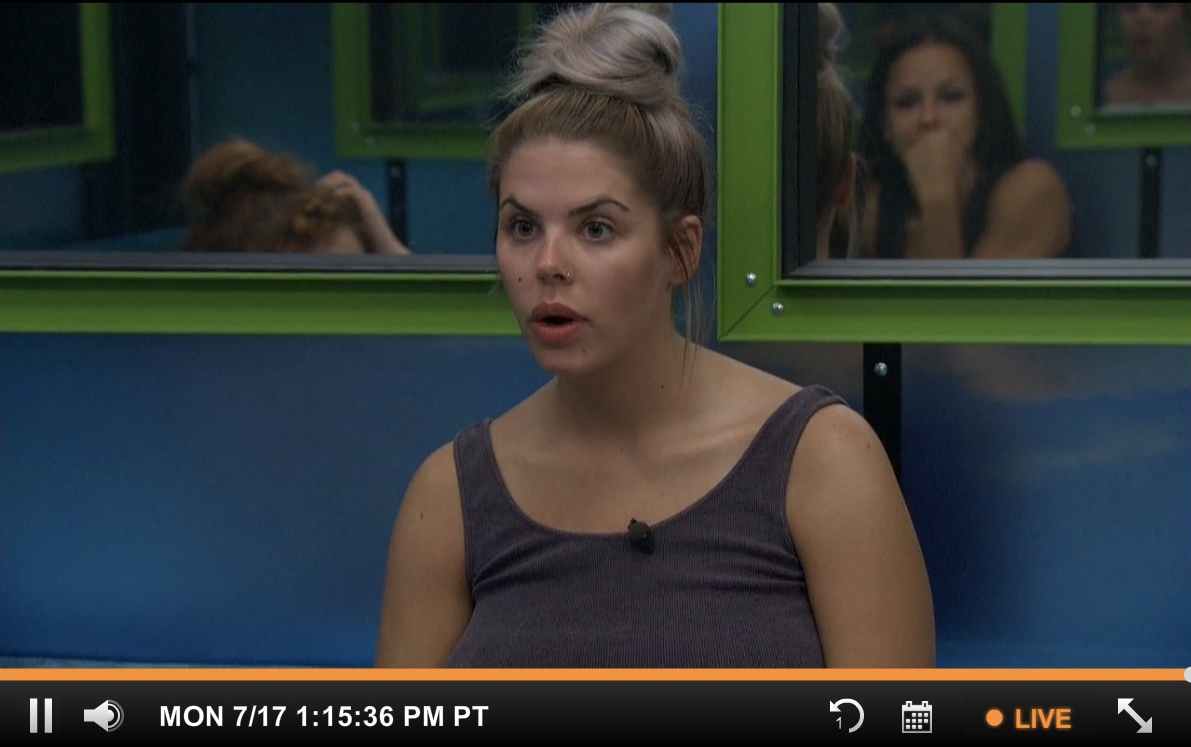 BB19-Live-Feeds-0717-Day-7